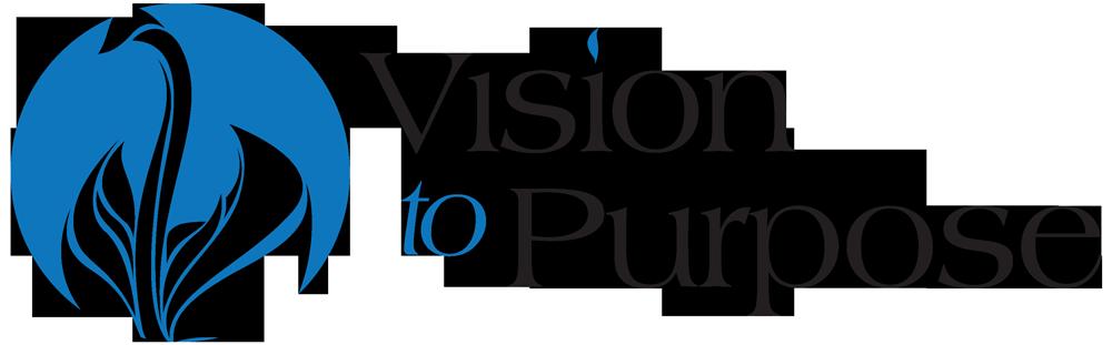 V2P Logo