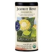 Jackfruit Honey Black Tea from The Republic of Tea