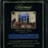 Cascade Peppermint from Fairmont