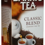 Barry's Classic Blend from Barry's Tea