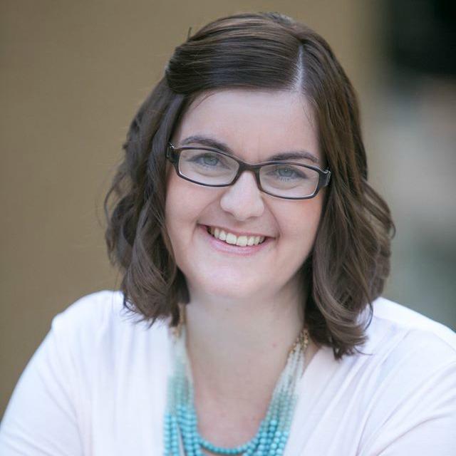 Kayse Pratt