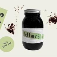 earl grey from Idler's Tea