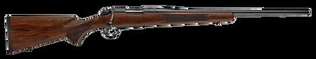 Bergara Rifles