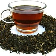 Thirsty Elf Elixir Blend from Andrews & Dunham Damn Fine Tea
