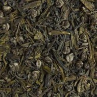 Year of the Dragon from Discover Teas