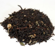 Raspberry Black Tea from Simpson & Vail