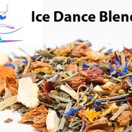 Ice Dance Blend from The Tea Haus