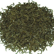 Ming Mei from Two Hills Tea