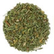 Saint John's Wort from Frontier Natural Products Co-op