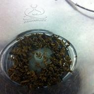Golden Bi Lo from Golden Moon Tea