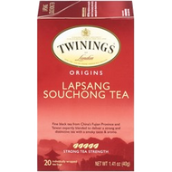 Lapsang Souchong [duplicate2] from Twinings