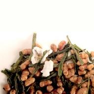 Genmai Cha from Tavalon Tea