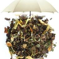 White Tea Fragrant Lemon from Stir Tea
