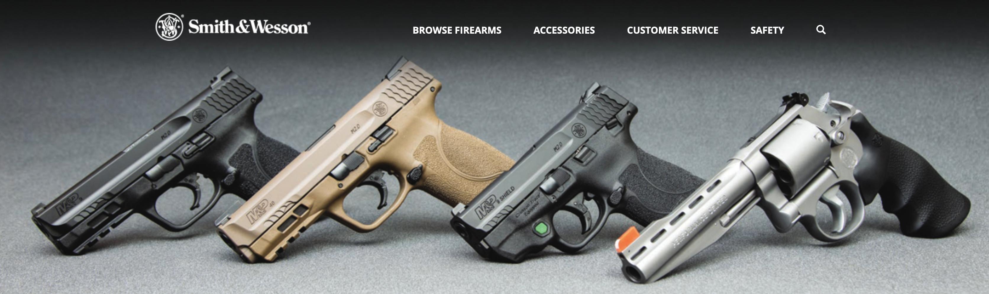 https://www.precisionarsenal.com/catalog/handguns/semi-automatic-handguns?brand_id=678&page=1