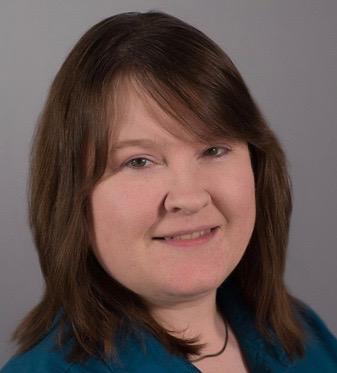 Kathy Muzik, CPES Masters™