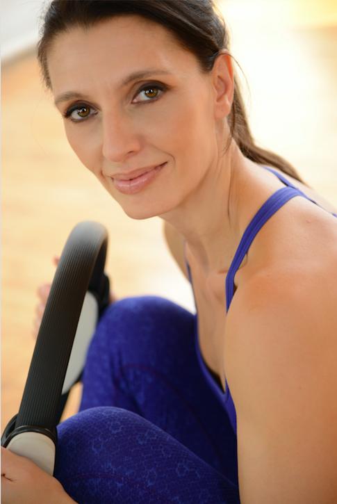 Ilaria Cavagna