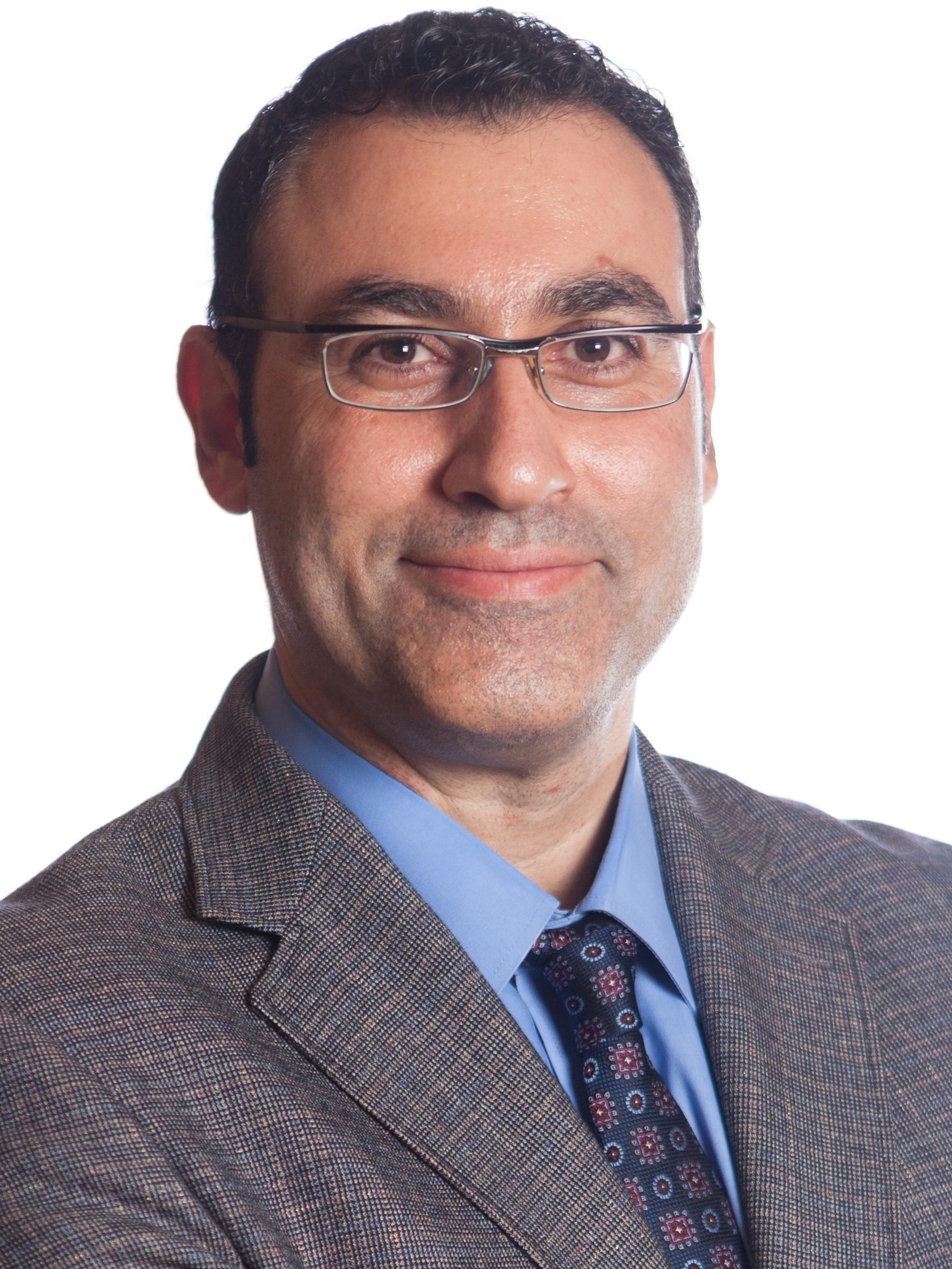 Omar Al-Farisi, SPWLA