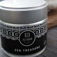 Zen Treasure Matcha ™ from Algabar