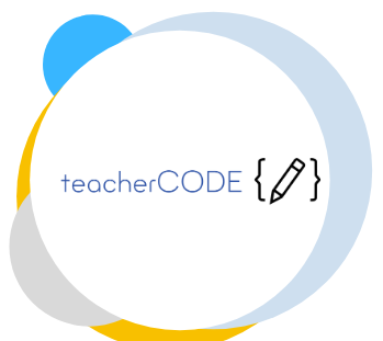 teacherCODE