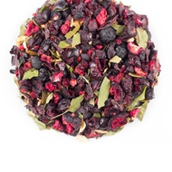 Maqui Berry Blue Caffeine-Free Blend from Rishi Tea