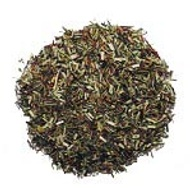 Organic Rooibos Green from African Red Tea Imports