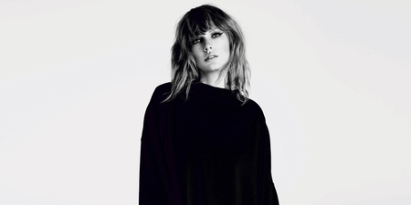 Taylor Swift announces Asia stops for Reputation tour