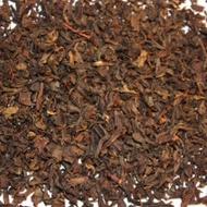 Earl Grey de la Creme from Tealicious Teas