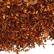 Red Chocolate from Shanti Tea