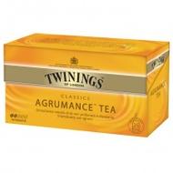 Agrumance from Twinings
