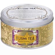 Russian Evening No. 50 from Kusmi Tea