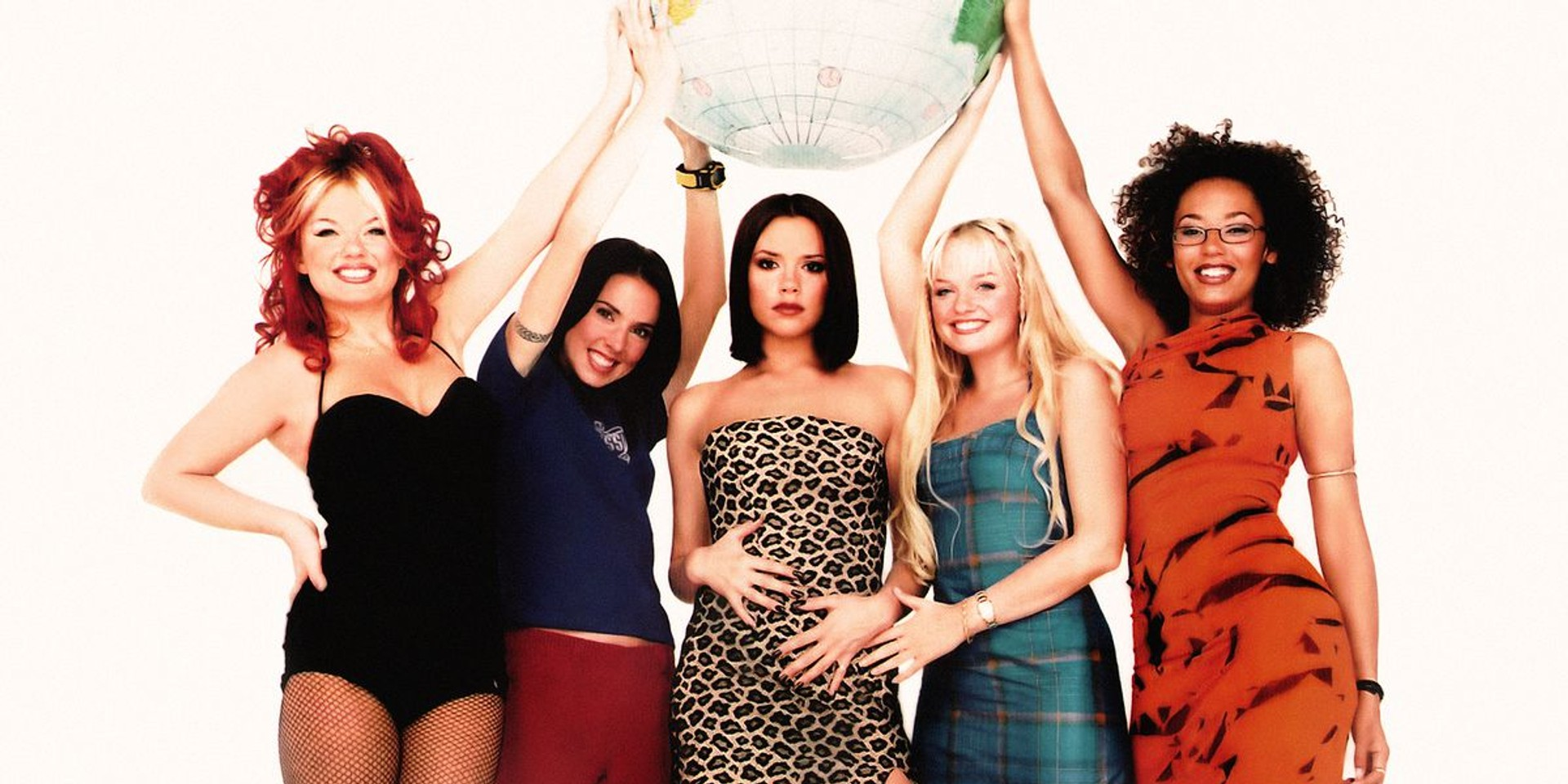 The Spice Girls are reuniting for new projects – but a tour is unlikely