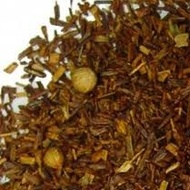 Coconut Chai Rooibos from Murchie's Tea & Coffee