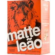 Chá Mate Tostado from Matte Leão