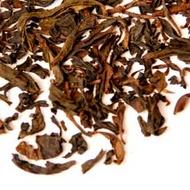 Se Chung from Shanti Tea