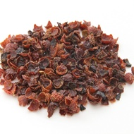 Rose Hips from SerendipiTea