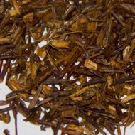 Cape Cod Cranberry Rooibos from Apollo Tea