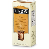 Tazo Chai Tea Concentrate from Tazo