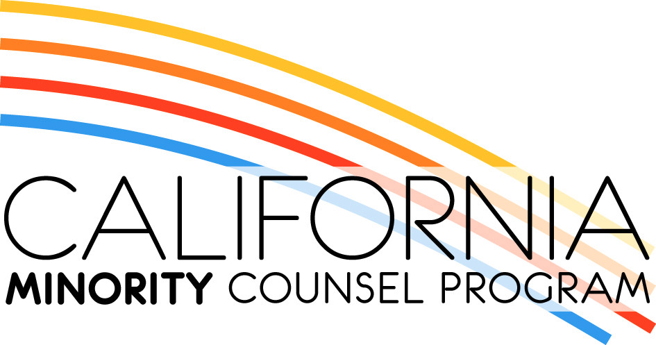 Internship at California Minority Counsel Program (CMCP)