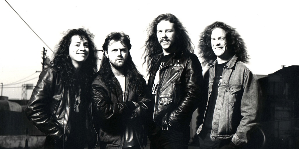 10 underrated Metallica songs they need to play live in 2017