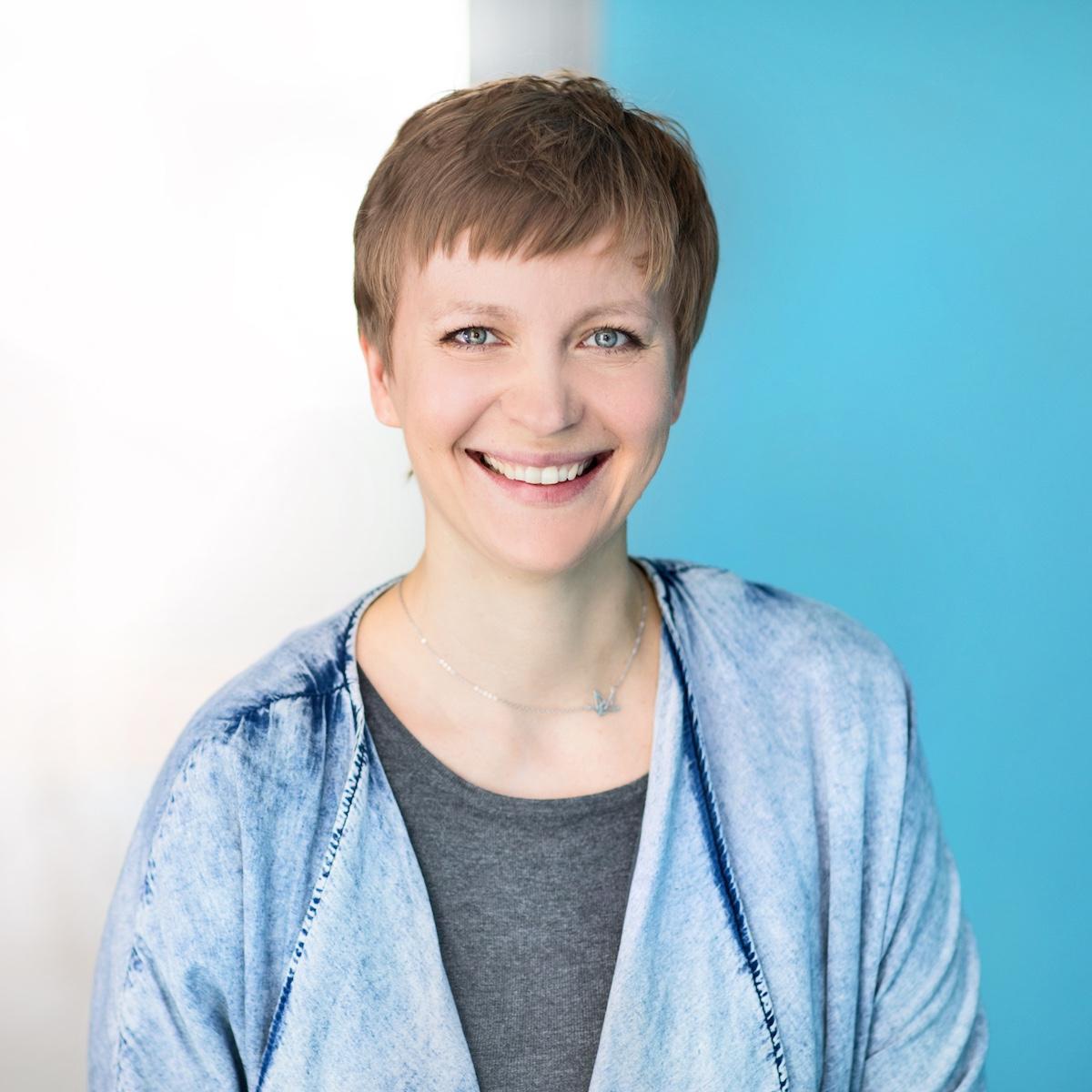 Karolina Kurcwald