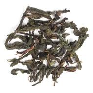 Wenshan Mist Green from Adagio Teas