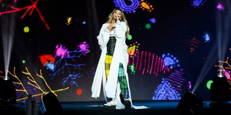 Thrilling performances from CL, Nick Jonas and more up the ante at Hyperplay – festival report
