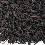 Ceylon from EGO Tea Company