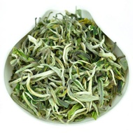 Cui Ming Premium Yunnan Green Tea 2017 from Yunnan Sourcing