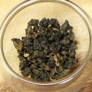 Medium Roast Dong Ding - Mountain Tea from Tealet