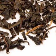 Keemun Mao Feng from Zhi Tea