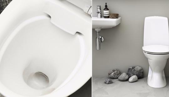 Convert?compress=true&w=540&h=310&fit=crop&alt=bedre+hygiene+med+nytt+toalettsete