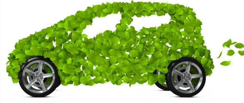 ekologiskas-ir-ekonomiskas-vairavimas
