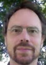 Rocco Gangle, PhD