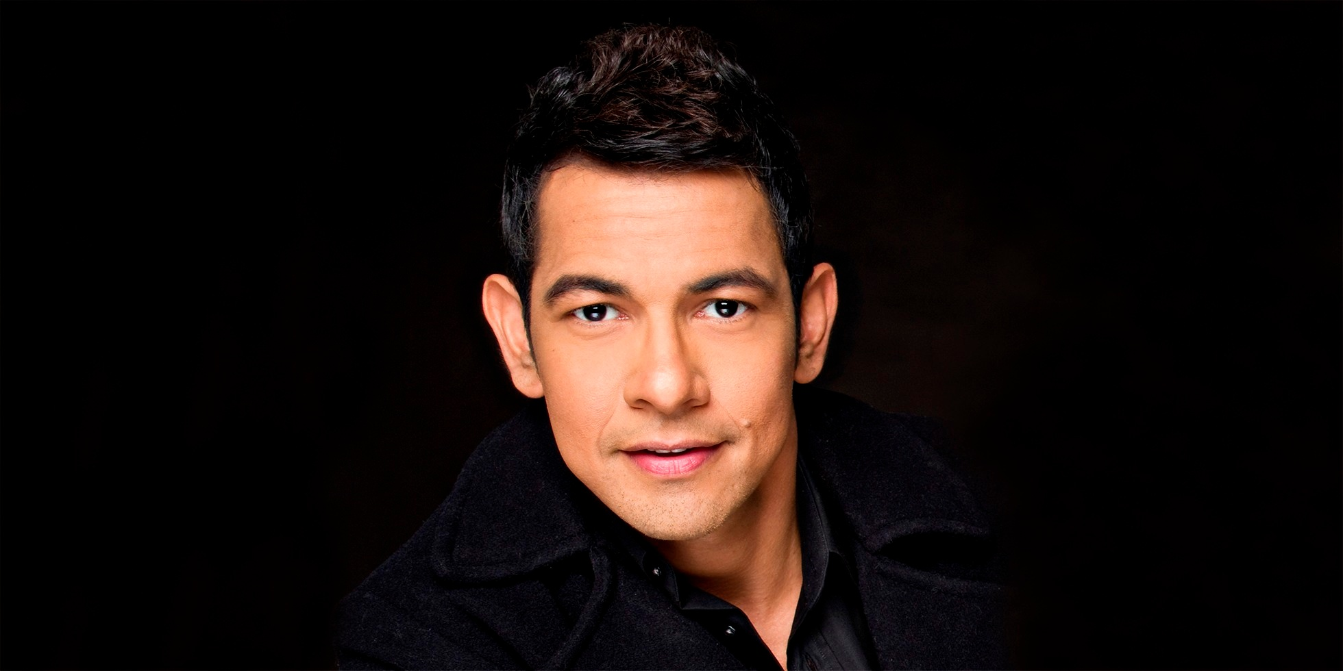 Gary Valenciano in recovery from heart surgery